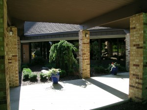 Sanctuary Memorial Garden1